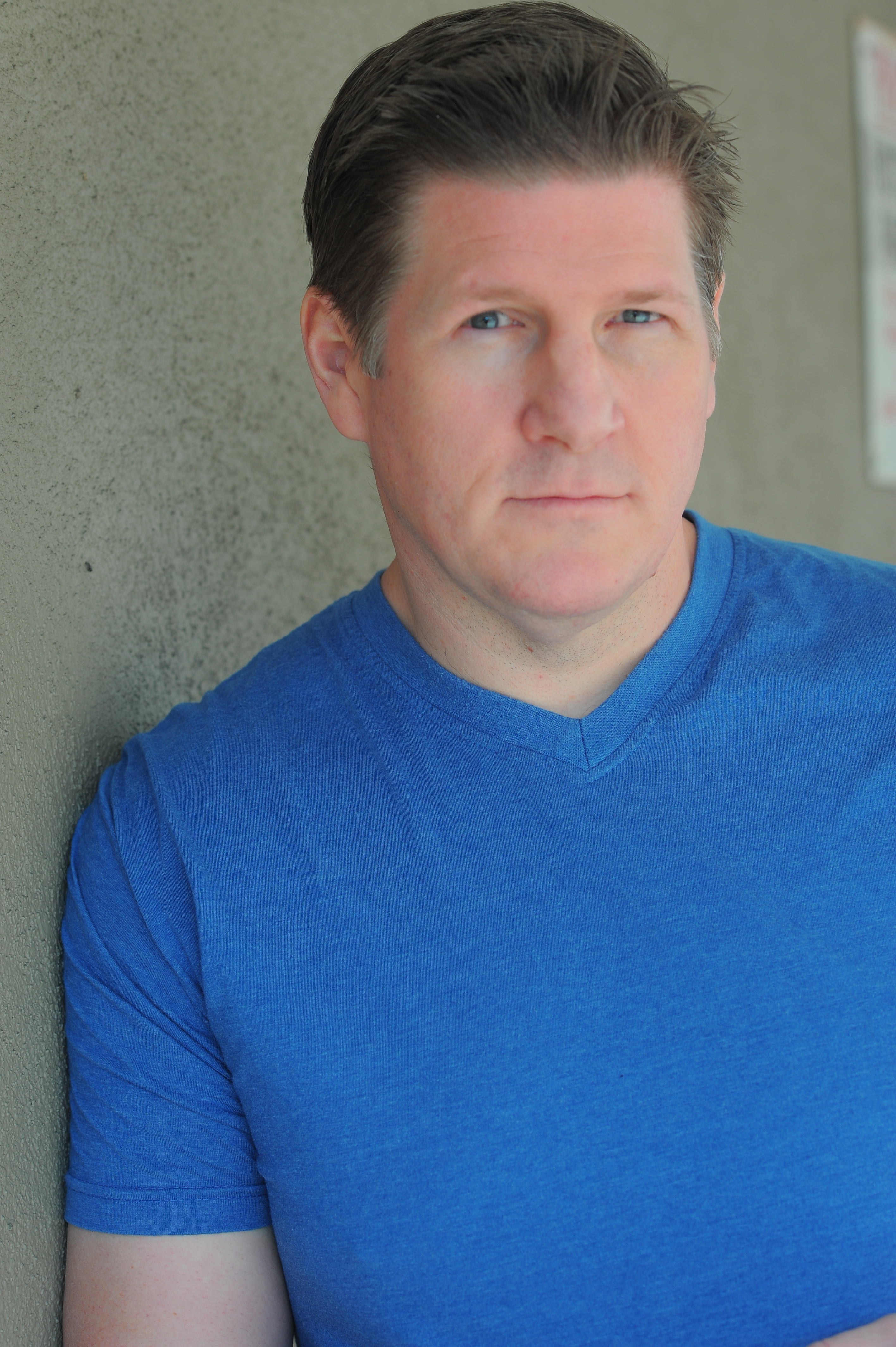 Brian Turk Brian Turk Actor